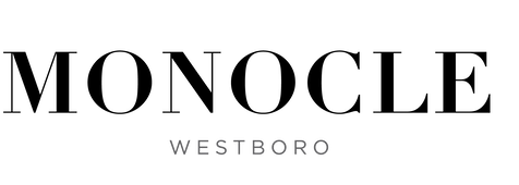 Monocle Westboro